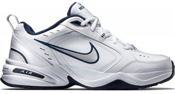 adc1c8093 Nike AIR MONARCH IV - Tréningová obuv značky Nike - Lovely.sk