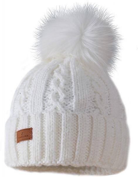 6b21af84b Starling AXEL - Zimná čiapka značky Starling - Lovely.sk