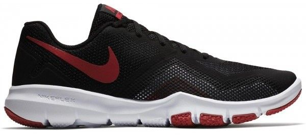 d76988981 Nike FLEX CONTROL II - Pánska tréningová obuv značky Nike - Lovely.sk