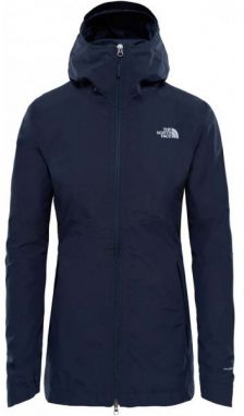 The North Face HIKESTELLER PARKA SHELL JACKET W - Dámska bunda