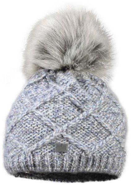 4eee6bc59 Starling KRATKA - Zimná čiapka značky Starling - Lovely.sk