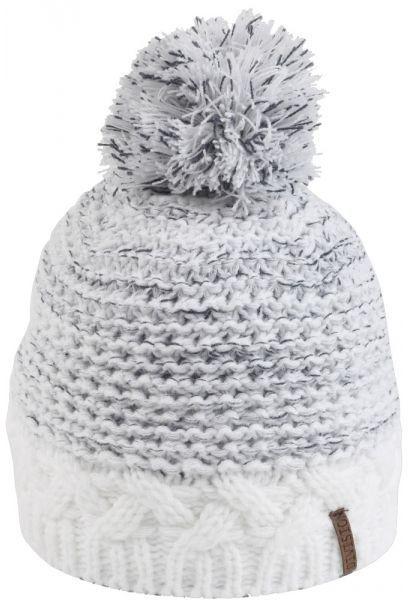 a69217bb9 Finmark ZIMNÁ ČIAPKA - Zimná čiapka značky Finmark - Lovely.sk