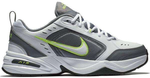 9e0900e2b Nike AIR MONACH IV TRAINING - Pánska tréningová obuv značky Nike ...