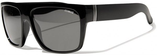 b11d5a5bb Bliz Slnečné okuliare Bliz - Slnečné okuliare značky Bliz - Lovely.sk
