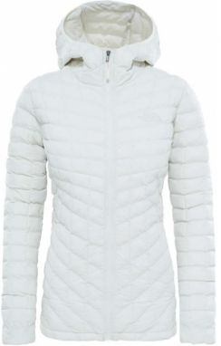 The North Face THERMOBALL HOODIE W - Dámska bunda