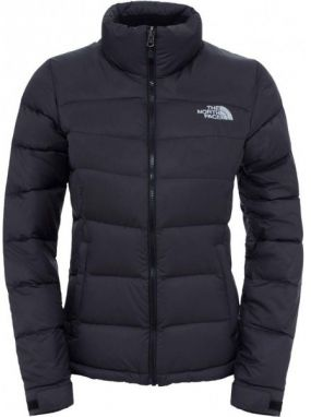 The North Face NUPTSE 2 JACKET W - Dámska páperová bunda