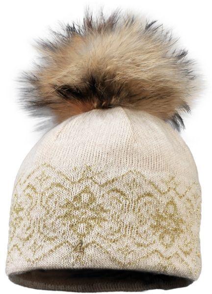 256df656f Starling INA - Zimná čiapka značky Starling - Lovely.sk