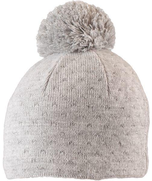 331631f25 Starling DOTI - Zimná čiapka značky Starling - Lovely.sk