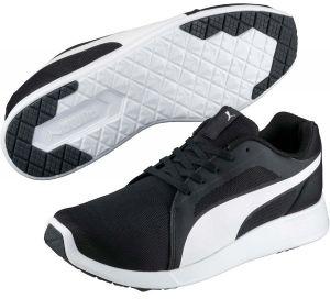 d06c34f37f68e Puma SMASH V2 - Pánska voľnočasová obuv značky Puma - Lovely.sk