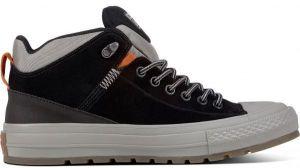 e4d5355ab54c0 Converse CHUCK TAYLOR STREET BOOT - Pánska obuv na voľný čas