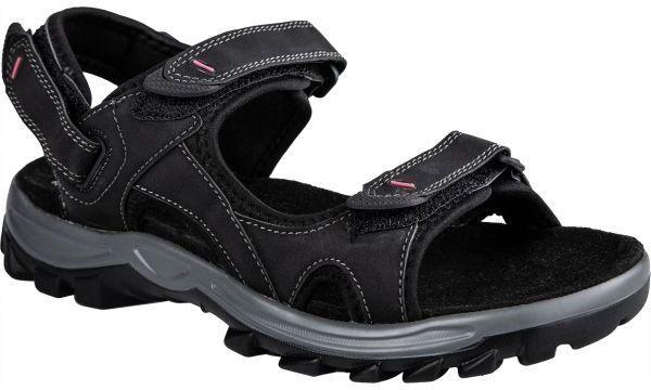 b21f4259f1a34 Numero Uno KAYAK - Dámske sandále značky Numero Uno - Lovely.sk