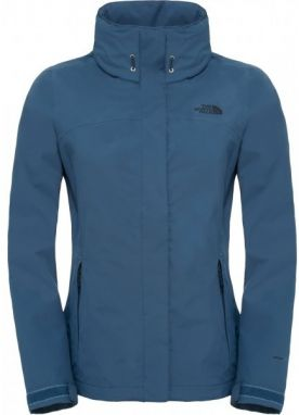 The North Face W SANGRO JACKET - Dámska bunda