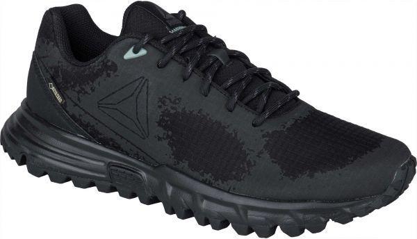 d21300dbbf790 Reebok SAWCUT GTX 6.0 W - Dámska outdoorová obuv značky Reebok ...