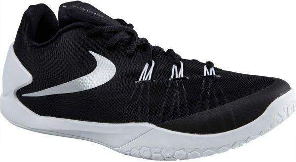 7856dae9c9014 Nike HYPERCHASE - Pánska basketbalová obuv značky Nike - Lovely.sk