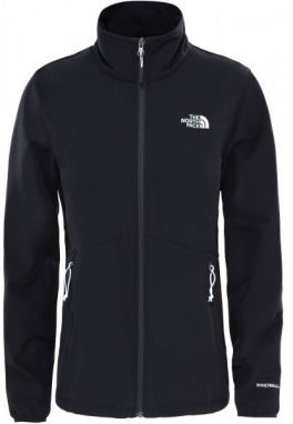 The North Face NIMBLE JACKET W - Dámska softshellová bunda