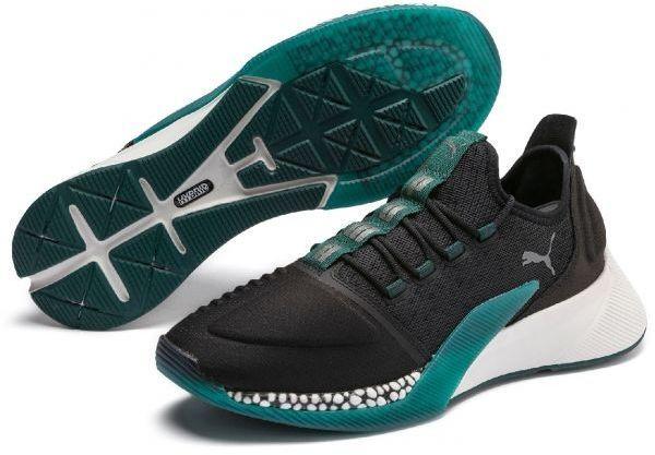 a8a34f45f0f8c Puma XCELERATOR - Pánska voľnočasová obuv značky Puma - Lovely.sk
