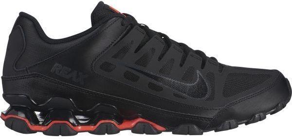 a0803bf74 Nike REAX 8 TR - Pánska tréningová obuv značky Nike - Lovely.sk