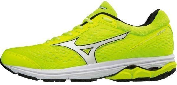 209045b4a1694 Mizuno WAVE RIDER 22 - Pánska bežecká obuv značky Mizuno - Lovely.sk