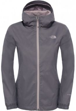 The North Face W QUEST JACKET - Dámska bunda