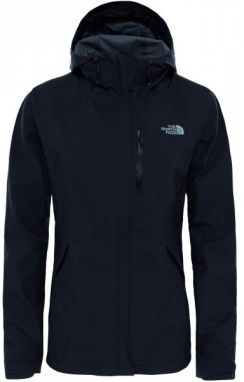 The North Face DRYZZLE JACKET W - Dámska bunda