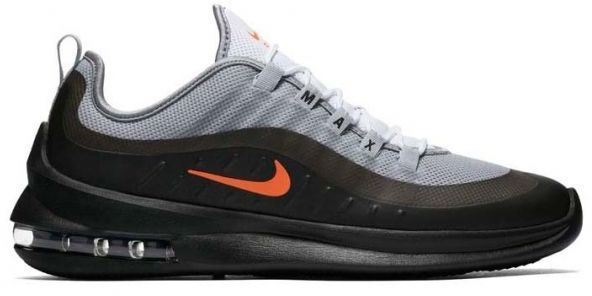 efcca47ef Nike AIR MAX AXIS - Pánska obuv značky Nike - Lovely.sk