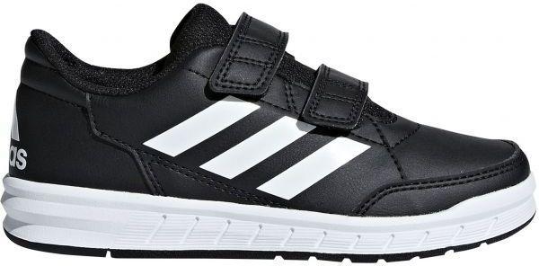 fe5f980ce adidas ALTASPORT CF K - Detská vychádzková obuv značky Adidas ...