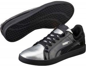 fe19264e62b16 Puma DARE WNS SPECKLES - Dámska voľnočasová obuv značky Puma - Lovely.sk