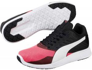 f51c4f1e6dfa3 Dámske bežecké tenisky Puma Zobraziť produkty Dámske bežecké tenisky Puma