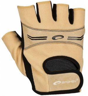 f33a6af6733ce Spokey ELENA - Dámske fitnes rukavice