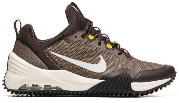 a6f128c5a Nike AIR MAX GRIGORA - Pánska obuv značky Nike - Lovely.sk