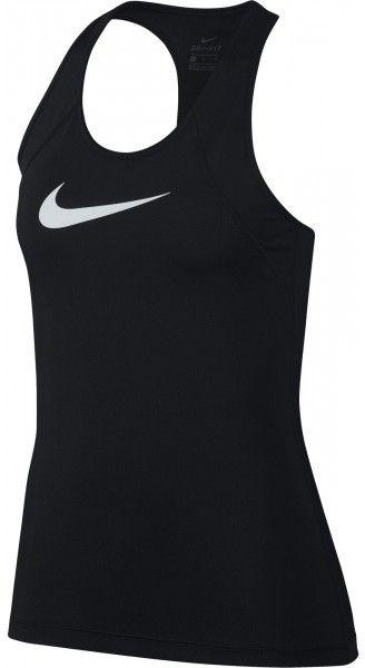8d7c20932 Nike TANK ALL OVER MESH W - Dámske tréningové tielko značky Nike ...
