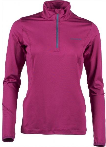 a7553ee7f Arcore HYDRA - Dámske tričko s dlhým rukávom značky Arcore - Lovely.sk
