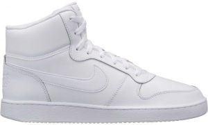 a3f9e9a9d Pánska členková obuv Nike - Lovely.sk
