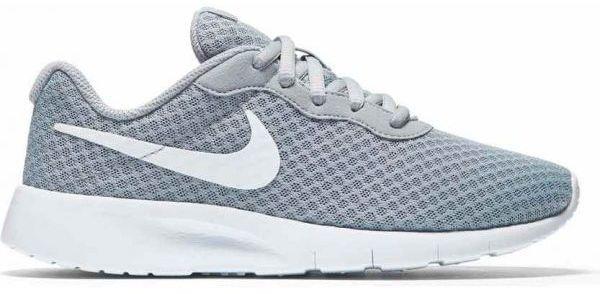 38ba5d7d2 Nike TANJUN (GS) - Chlapčenská obuv značky Nike - Lovely.sk