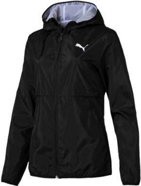 Puma WINDBREAKER - Dámska bunda