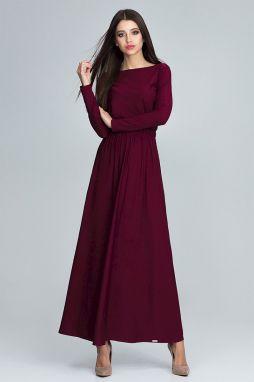 33d1bc448 Spoločenské šaty Figl - Lovely.sk
