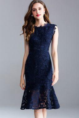 4c67d22e7ba1 Aké šaty vybrať pre svadobnú mamu  - Lovely.sk