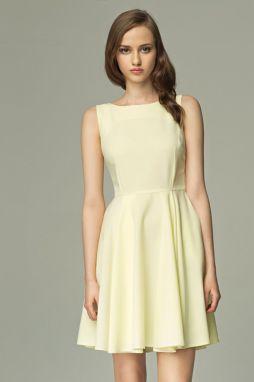 ca107b85162d Answear - Šaty značky ANSWEAR - Lovely.sk