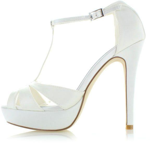 bc052dffb0 Smotanové sandále Menbur Malia značky Menbur - Lovely.sk
