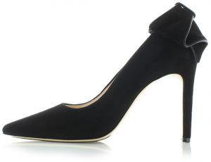 8f69600f766c Dámska obuv Hogl - Lovely.sk
