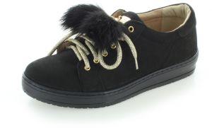 04e022e2f199 Dámska obuv Olivia Shoes - Lovely.sk