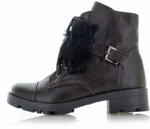 ed71d97c91 Dámska obuv Olivia Shoes - Lovely.sk