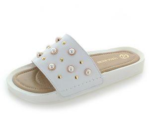 bd3fbbe5cad58 Dámska obuv Olivia Shoes - Lovely.sk
