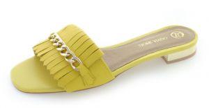 07449abc4d32 Dámska obuv Olivia Shoes - Lovely.sk