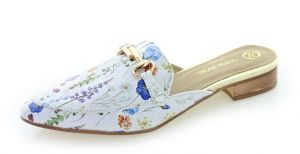 00b8f665906ed Dámska obuv Olivia Shoes - Lovely.sk