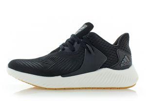 aaa02da5b8c8 Dámske čierne členkové trekingové topánky Terrex AX2R Mid GTX značky ...