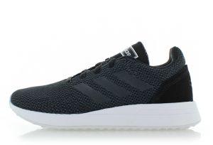 e10488b7f8 Dámska obuv Adidas Core - Lovely.sk