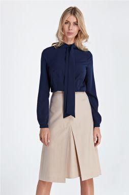 61bbdc7c78c7 Dámske oblečenie Colett - Lovely.sk