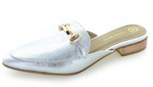 299d88c074e4 Dámska obuv Olivia Shoes - Lovely.sk