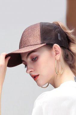 301feed87 Dámske šiltovky, čiapky a klobúky - Lovely.sk